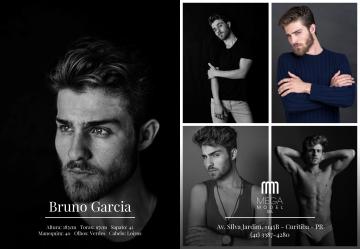 Foto de Bruno Garcia