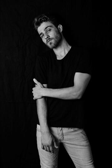 Foto em Portfolio, de Bruno Garcia