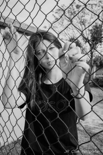 Foto em Portfolio, de ISABELLA BECCHI