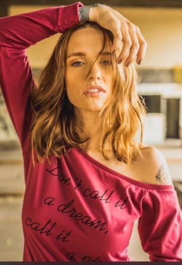 Gabriela Tiedt