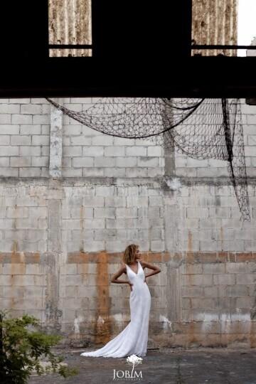 Foto em Portfolio, de Gabriela Oliveira