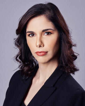 FERNANDA ANDRADE SILVA TORRES