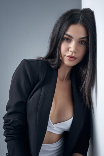 Fernanda Rech