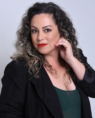 Jane Castro