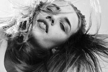 Foto em Portfolio, de Bruna Tiedt