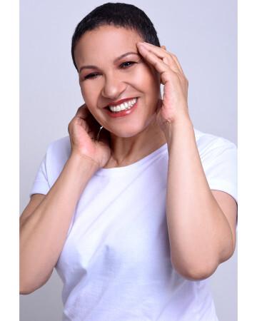 Maisa Lobato Teixeira