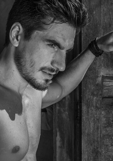 Foto de Diego Ferreira