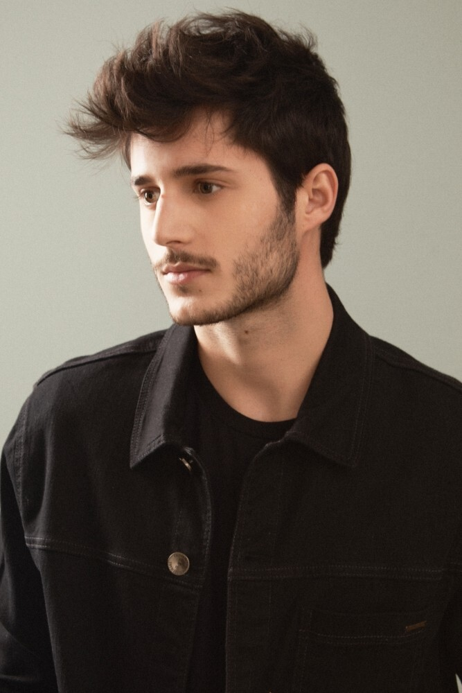 Matheus Giordani