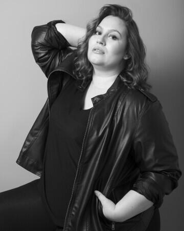 Foto de ARIANE FRANCINE