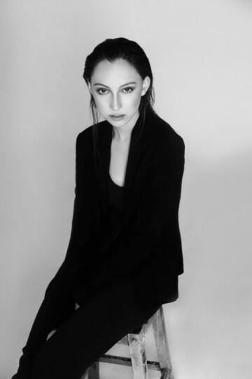 Foto de Letícia Sales